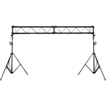 Lighting-Truss